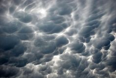 Various Clouds