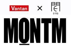 【バンタンデザイン研究所】大阪 梅田のファッションビル「E-ma」に期間限定ショップをオープン!