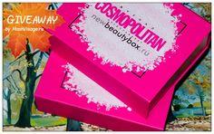 http://mashvisage.ru/rozygrysh-korobochek-c-kosmetikoj-newbeautybox/?utm_campaign=shareaholic&utm_medium=vk&utm_source=socialnetwork