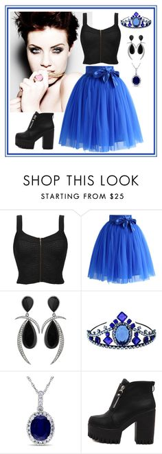 """Queen of Fashion"" by ravenlux ❤ liked on Polyvore featuring BKE, Chicwish, Jorge Adeler, Allurez, women's clothing, women's fashion, women, female, woman and misses"