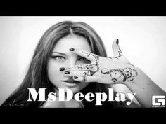 Deep Sound Effect feat. Leusin - Plen (Original Mix)