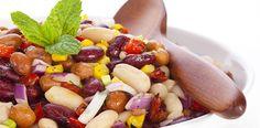 bean-salad