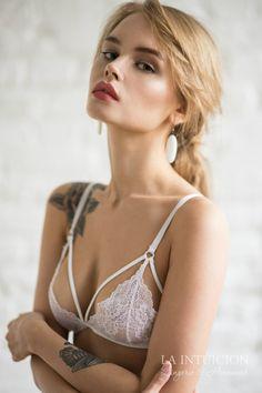 https://goo.gl/ovcXoS gurgaon and ncr model girl service