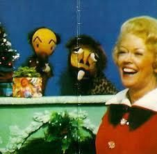 Kookla, Fran & Ollie  who remembers this show :)