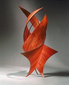 Unbelievable Series #8, Peter Schlech Woodworking - San Diego