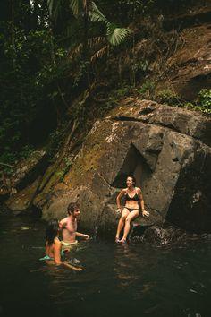 #wanderlust #chaco #travel chacos.com/wanderlust