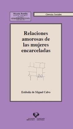 relaciones_amorosas_mujeres.JPG (333×586)
