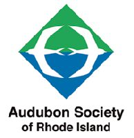 The Audubon Society of Rhode Island, independent and unaffiliated with the National Audubon Society, was founded in 1897.Today, with 17,000 members and supporters, the Audubon Society of Rhode Island is dedicated to education, land conservation and advocacy.
