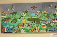 Image result for large displays school collaborative