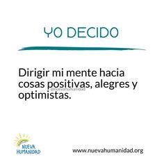 (60) SocialGest Calendar, App, Positive Things, Optimism, Apps, Life Planner