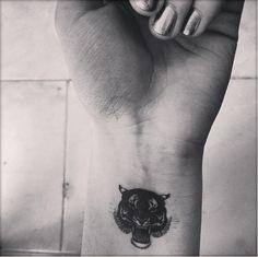 Tiger Tattoo : http://dcer.eu/fr/58-tiger-tattoo-x2.html