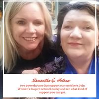 Womens inspire network - likes · 100 talking about this. A network for dynamic, entrepreneurial Women who get things done. Supportive and. Inspire, Lady, Inspiration, Biblical Inspiration, Inspirational, Inhalation
