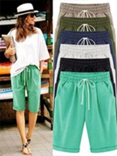✔ Hypothesis/_X ☎ Women Mini Dress Leopard Print Mini Dress Sling Sleeveless Dress Hem Side Split Long Dress