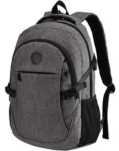 EASTERN TIME High School Backpack Best Backpacks For School ccca5be803764