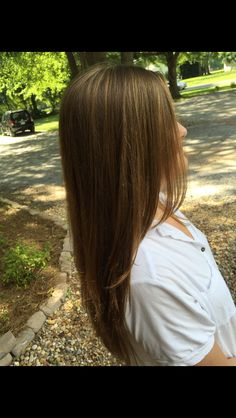26 Best Hair By Lindsey Images Hair Long Hair Styles