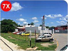 Bepensa Bebidas SA de CV, Valladolid, Yucatan, Mexico