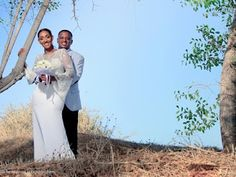 צלמים לחתונה, צילום מקצועי לחתונה, חבילת צילום חתונות