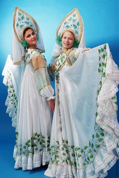 f0213211123--russkij-stil-stsenicheskij-kostyum-horovod-n9433.jpg (514×768)