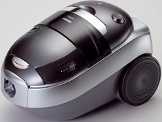 Toshiba vacuum cleaners on techspecifications.net