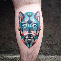 Done at @rocknrolltattooglasgow #royalsnappingartists #tat #tattoo #tattrx #tattooed #tattooer #tattooart #the_inkmasters #tattooistartmag #ink #inked #igdraws #inkedmag #inkjunkeyz #photooftheday #nawden #newink #newtraditional #bodyart #handdrawn #design #dotism #daily__art #dotsandpatterns #sweettat #superbtattoos #superb_tattoos #artofdrawingg #artmotive