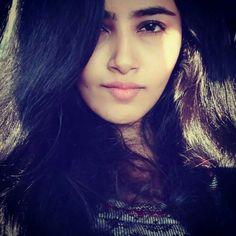 Indian Actress Hot Pics, South Indian Actress, Indian Actresses, Beautiful Girl Indian, Beautiful Indian Actress, Beautiful Eyes, Glamour Photography, Girl Photography, Cara Delvingne