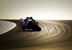 Energy and happines, sliding in Phillip Island!  #AR42