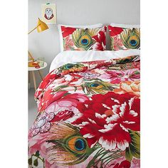 Melli Mello - Milana Bedding