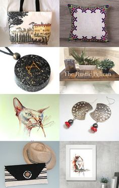 2016-9061923 by Cimze on Etsy--Pinned with TreasuryPin.com