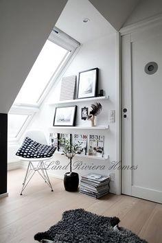 Konsept Yaratıyoruz..  #concept #cabinet #furniture #genre #style #stylish #tarz #stil #ahşap #creative #creativity #innovation #riviera
