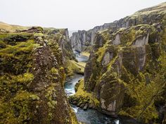 Tectónica de placas geológicas
