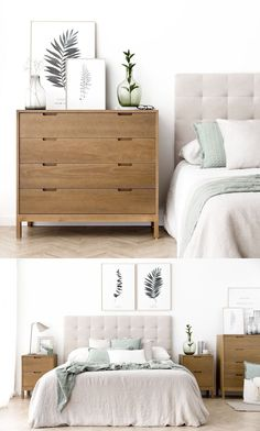 40 Ideas Home Rustic Natural For 2019 Apartment Interior Design, Home Living Room, Interior Design Living Room, Living Room Decor, Suites, Trendy Home, New Room, Diy Bedroom Decor, Home Decor