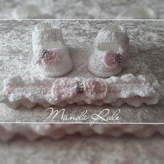 Baby Pram Shoes, Baby Prams, Crochet Baby, Projects, Handmade, Log Projects, Baby Strollers, Blue Prints, Hand Made