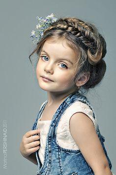 Photographer Marina Pershina Model of Milan Kournikova Precious Children, Beautiful Children, Beautiful Babies, Boy Models, Child Models, Kids Fashion Photography, Children Photography, Beautiful Eyes, Beautiful People