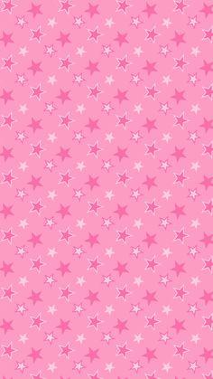 Best Cute Lock Screen Wallpaper Pink We Heart It Ideas Best Cute Lock Screen Wallpaper Pink We Heart It Ideas Wallpaper Screen Star Wallpaper, Kawaii Wallpaper, Cellphone Wallpaper, Lock Screen Wallpaper, Cool Wallpaper, Pink Wallpaper With Stars, Pink Stars, Cute Patterns Wallpaper, Cute Wallpaper Backgrounds