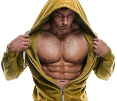 Best legal steroids for sale in the UK. Here is the bestselling legal steroids: Dianabol, HGH, Anavar, Trenabol, Testosterone, Anadrol and many more https://buffsteroids.com/  #legalsteroids #steroidsforsale #buysteroidsuk