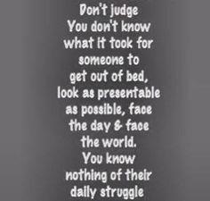 Be Fibromyalgia Strong!
