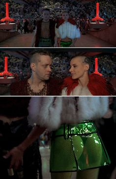 1000 Images About The Fifth Element On Pinterest The