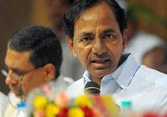 #KCR puts Dalit growth on top of his agenda  http://goo.gl/kbny5d  #Hyderabad #Telangana #Telangananews