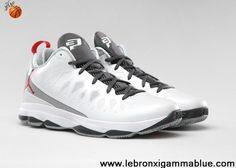 Discount White/Gorge Green-Dark Grey-Gym Red Jordan CP3.VI 535807-133 Christmas Fashion Shoes Shop