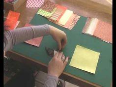 Játékos feladatokat, verseket és gyerekdalokat gyûjtöttünk össze - középpontban a madarak és a fák. Origami, Origami Paper, Origami Art