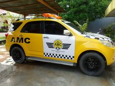 AMC Bandara DEO Sorong #TribalGraphics #CuttingSticker #3DCuttingSticker #Decals #Vinyls  #Stripping #StickerMobil #StickerMotor #StickerTruck #Wraps  #AcrilycSign #NeonBoxAcrilyc #ModifikasiMobil #ModifikasiMotor #StickerModifikasi  #Transad #Aimas #KabSorong #PapuaBarat