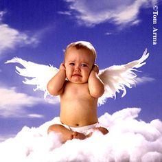 Love Is Sweet, Cute Kids, Bird, Children, Face, Animals, Google, Young Children, Boys