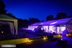 O' Manoir du Thil à LE THIL EN VEXIN (27150) : Location de salle de mariage salle de reception - 1001Salles
