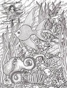 Hard Flower Coloring Pages - Bing Images