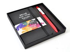 notebooks-custom-logo-moleskine-gift-set-3.jpg (2000×1500)
