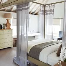 Image result for simshilditch interiors images