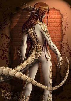 169 Best Half Dragon Anthro Images Dragon Art Dragon Half