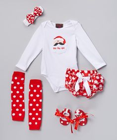 122e1095d4bf 36 Best Christmas Portraits~ Clothes   Accessories images