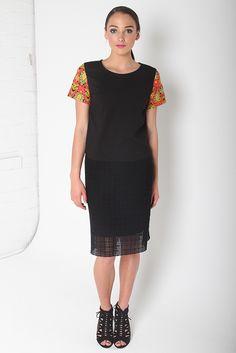 ANDHERI TEE | Amber Whitecliffe Shirt Dress, T Shirt, Mumbai, Madness, Amber, India, Tees, Collection, Dresses