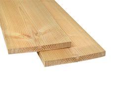 www.douglashout.nl webshop douglas-planken
